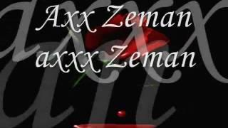 Ebdulqehar zaxoyi -ez u tu lyrics