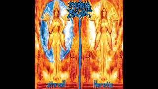 Morbid Angel - Abyssous (1080p High Def)