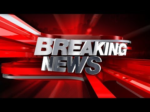 BREAKING: Syrian Anti Air Missile Fire at Suspected Israeli War Planes