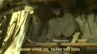 Georges Moustaki    Mon vieux Joseph