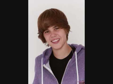 Teen Pregnancy(A Justin Bieber Love Story Episode 28)