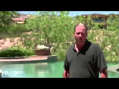 Swimming Pool Cleaners Las Vegas NV Desert Oasis Pools, LLC