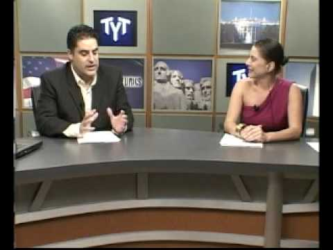 TYT Hour - March 11th, 2010
