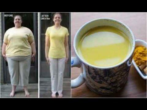 lose-5-kg-in-just-1-week-with-this-incredible-tea