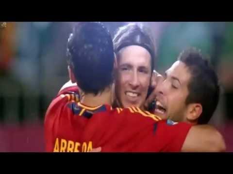 Oceana  Endless Summer Moments Euro 2012