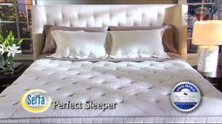 Mattress Store Sleep Better (wm)(Mattress Store Sleep Better (wm), 2012-04-25T22:39:13.000Z)