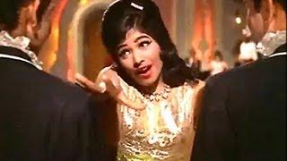 Gaane Ki Kahaani-2: Stories Behind Hit Hindi Song Jaan Pehechan Ho