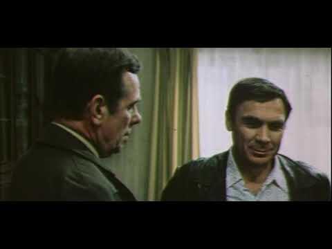 Фильм.Чужая / 1978 /. Фильмы СССР.