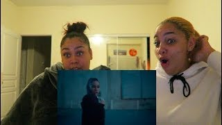 "Danielle Bregoli is BHAD BHABIE ""Hi Bich / Whachu Know"" (Official Music Video) REACTION"