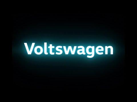 No, Volkswagen Isn't Rebranding Itself Voltswagen