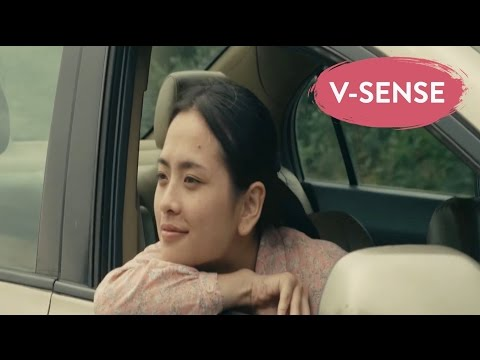 Aimless - The Most Interesting Vietnamese Romantic Film