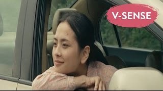 Video Aimless - The Most Interesting Vietnamese Romantic Film download MP3, 3GP, MP4, WEBM, AVI, FLV Juni 2018