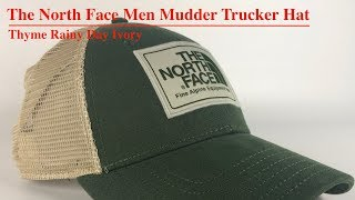 de0479c8cabc5 North Face Caps Mens Hats - Siphosjamaica