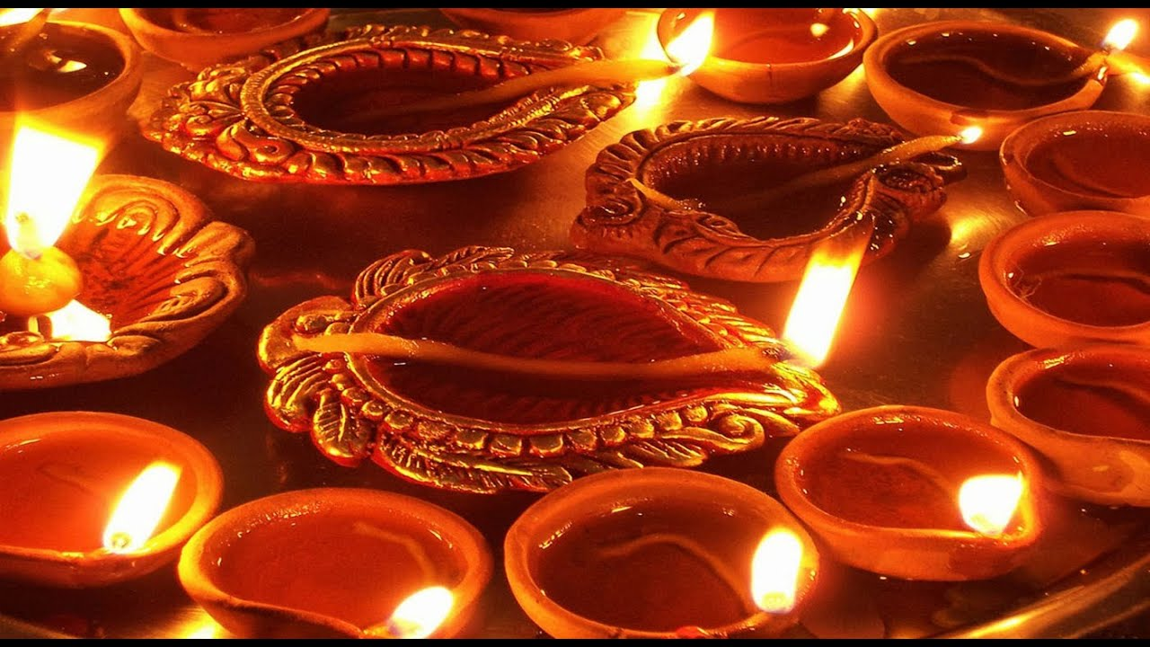 Latest And Beautiful Happy Diwali Wishes Quotes Greetings Youtube