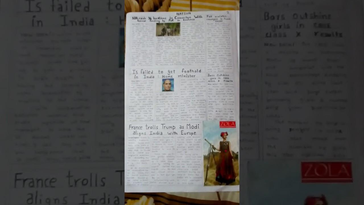 Cheap essay ghostwriting site for phd