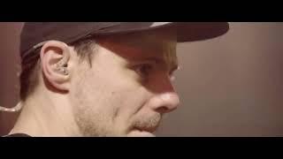 RADIO HAVANNA – Homophobes Arschloch (Offizielles Video)