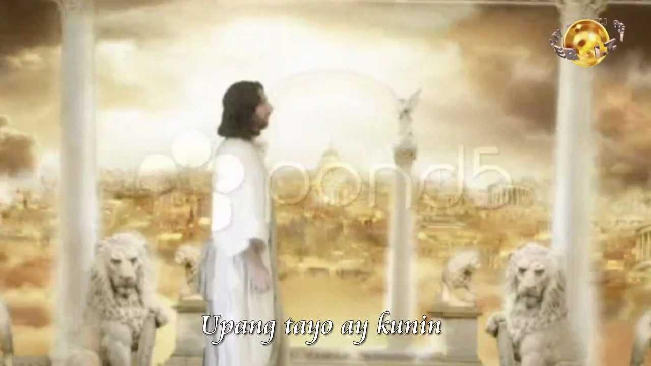Alam kong may magagawa ang Diyos Medley - Lyrics and Music ...