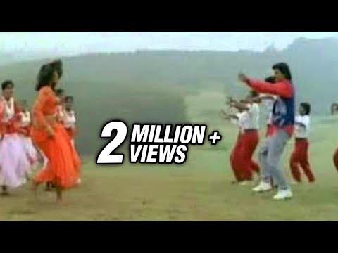 Coimbatore Mappillaikku - Coimbatore Mappillai - Vijay, Sanghavi - Tamil Hit Song