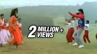 Video Coimbatore Mappillaikku - Coimbatore Mappillai - Vijay, Sanghavi - Tamil Hit Song download MP3, 3GP, MP4, WEBM, AVI, FLV Juli 2018