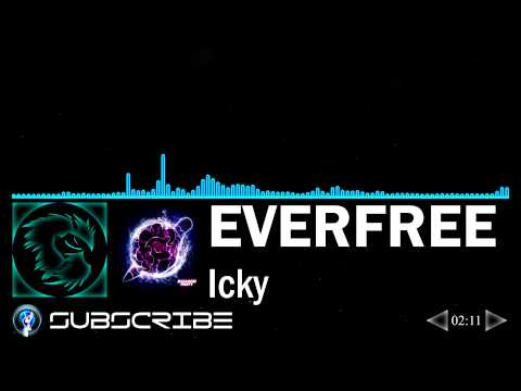 Everfree - Icky (Balloon Party - 100 NFC)
