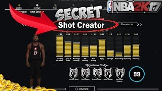 Nba 2k my player best position sexual health