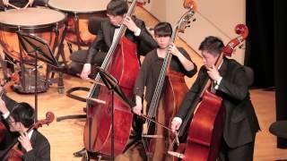 Beethoven - Symphony No. 1 in C major, Op. 21 IV: Adagio -- Allegro molto e vivace