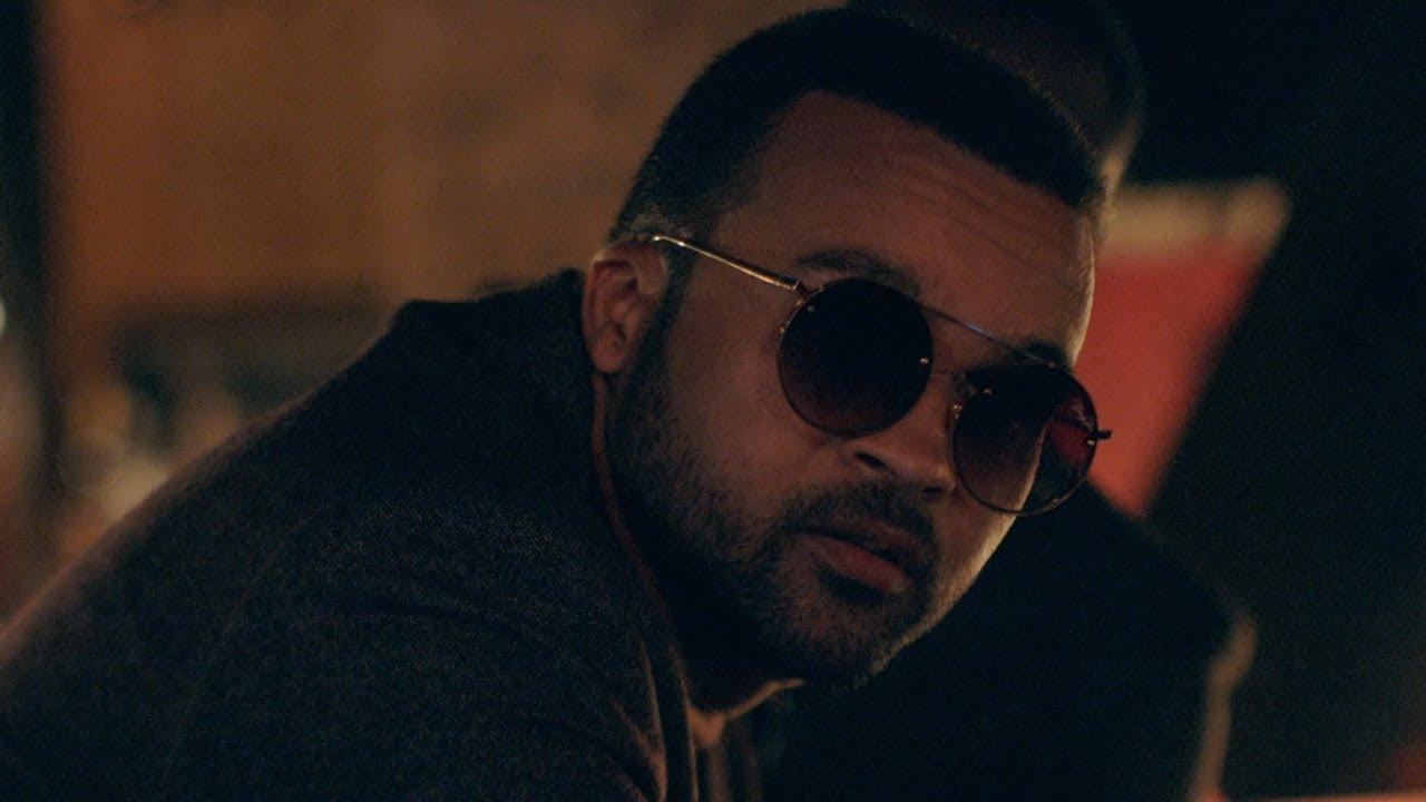 "Download KAI (Richard Cave) ""Mafia"" feat. KENNY HAITI official VIDEO!"
