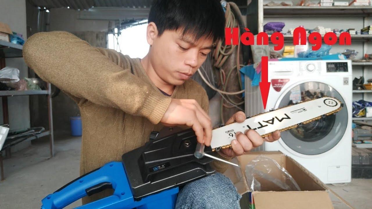 Hàng Mới máy cắt gỗ,máy cắt cầm tay,xích máy cưa,lưới lam cắt gỗ