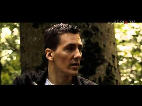 Nazif Kılıç  Breakdown Forest 2016 Kinofilm