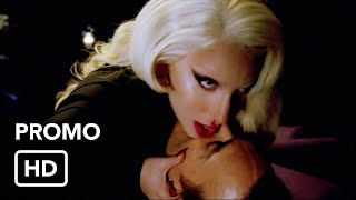 "American Horror Story: Hotel 5x06 Promo ""Room 33"" (HD)"