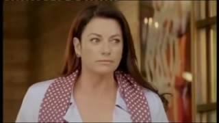 Lhôtel des amours passées Film Romantique en français complet film damour