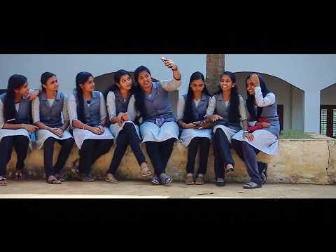 ORU BHAYANKARA SAMBHAVAM_malayalam short film__2017