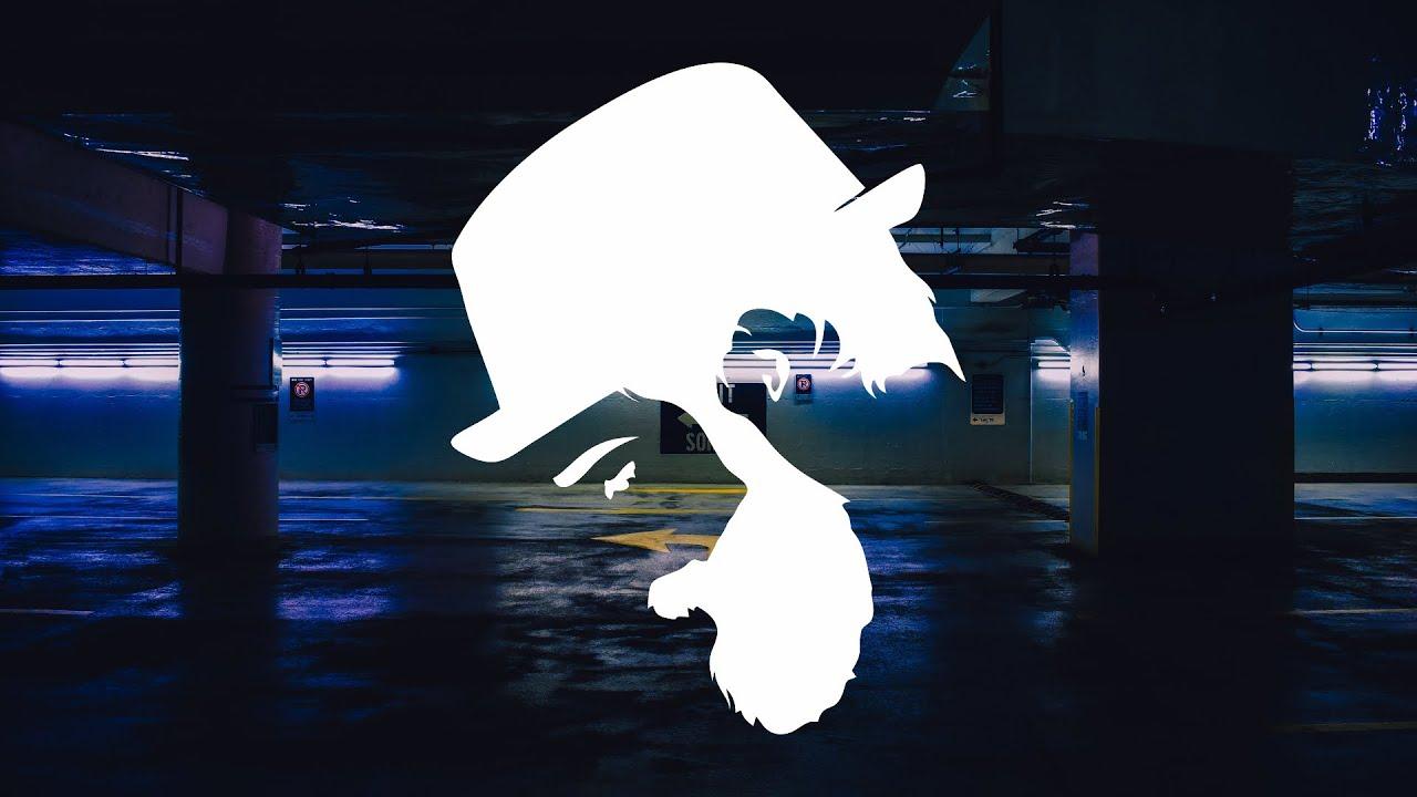 Gentleman - Midnight Express [Dub Techno Mix]