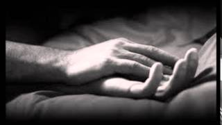 Joe Lynn Turner - Love is on our side