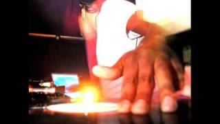 DJ Marky & XRS - LK ( Carolina Carol Bela )