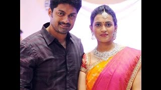 Nandamuri Kalyan Ram is an Indian film actor and producer in Tollyw...