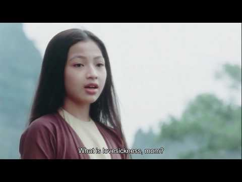Cô Hầu và Quan Lớn   Phim Lẻ Hay Nhất 2018   Phim Tình Cảm Việt Nam Hay