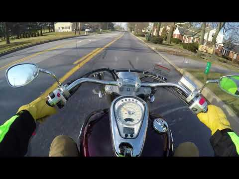 Watch this before you buy anything bigger than 800cc