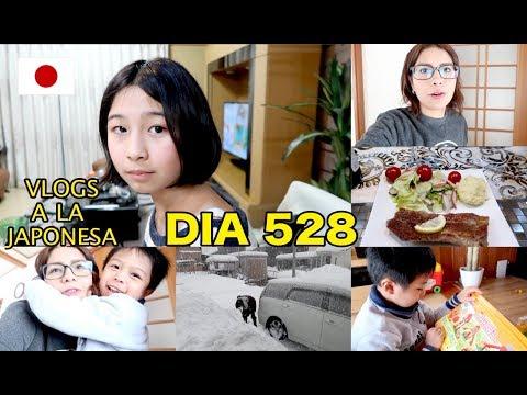 Soy Mala o Él Demasiado Bueno + Moda Escolar JAPON - Ruthi San ♡ 07-02-18