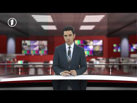 Afghanistan Dari News 29.07.2018 خبرهای افغانستان
