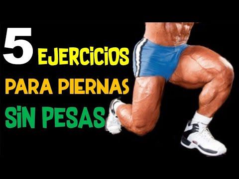 entrenamiento+piernas+sin+pesas