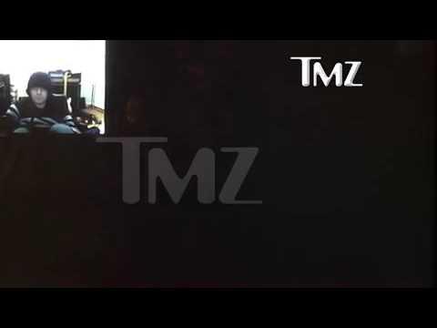 Martin Shrekli Previews Lil Wayne, Kendrick Lamar Off CV