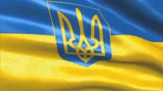 Флаг и Гимн Украины(Продающая страница для пользователей и партнёров Компании VISION - бесплатно! http://visionlivelon.net/ec.php?cc=ECV-4214348 Заклю..., 2014-08-02T04:47:37.000Z)