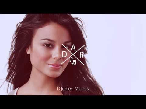 R3hab & Burns - Near Me (Extended Mix) -Djadler Musics
