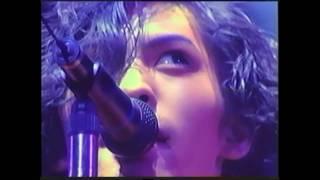 ROUAGE プロトカルチャー 日本武道館 1999.05.08 名曲アネモネ 大好き ...