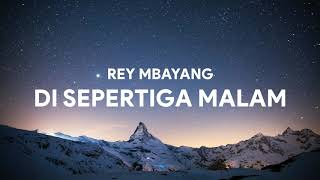 Download lagu Rey Mbayang