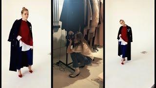 ЗА ЖИЗНЬ: стилист Таня Денисова о семье, успехе и работе