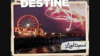 Watch Destine California Summer video