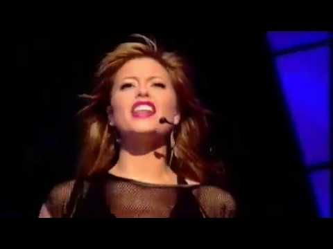 Holly Valance - State Of Mind mp3