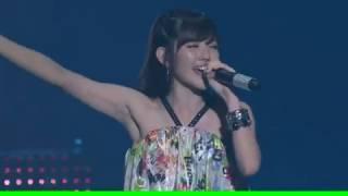 Buono! カタオモイ。 (2016) thumbnail